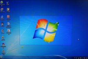 Windows操作系统常见故障问题和解决方案