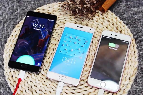 新手机怎么充电对电池好