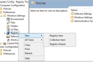 Windows服务器启用/禁用SMBv1、SMBv2和SMBv3的方法教程