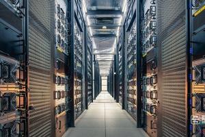阿里云服务器apache配置SSL证书成功开启Https的教程