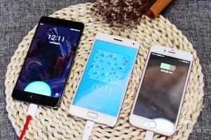 新手机充电多久对电池好?新手机充电注意事项