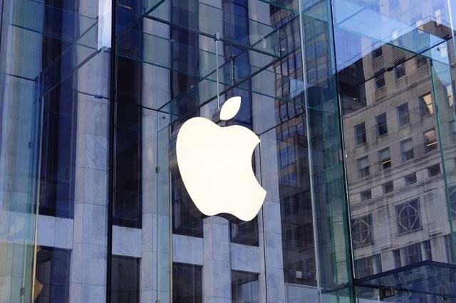 iPhone第四季度在华出货量大降 苹果有被挤出中国市场危险