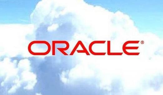Oracle数据库基础:程序中调用sqlplus的方式