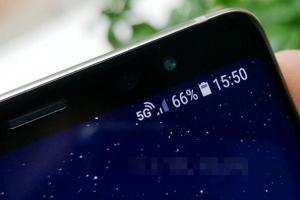 放心买4G手机吧!小米公布:普通人买5G手机要等2020下半年