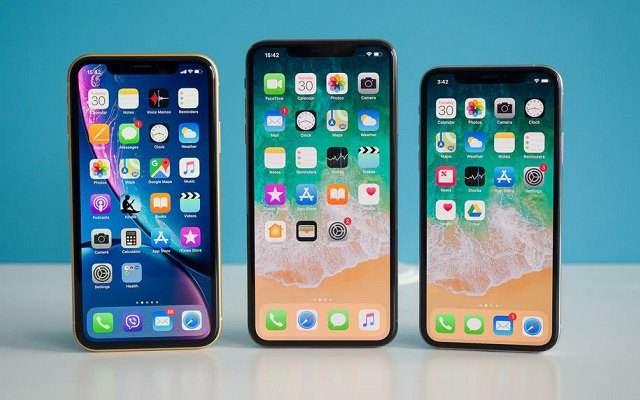 一颗小螺丝钉摧毁<a href=/mobile/iphone/ target=_blank class=infotextkey>iPhone</a>美国制造梦