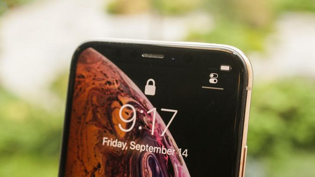 苹果手机怎么隐藏照片?苹果iPhone XR/XS Max隐藏照片方法