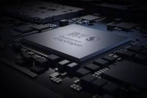 安卓手机处理器CPU的价格曝光 最新手机CPU性能排名