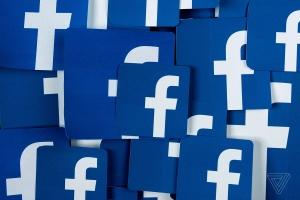 Facebook和SpaceX等科技公司竞相发展太空互联网