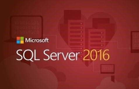 关于SQL Serve数据库r帐号被禁用的处理方法