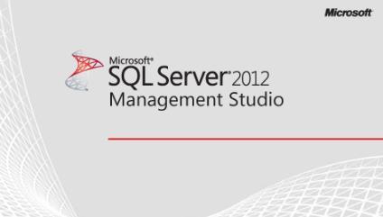 SQL Server 全文搜索功能、全文索引方式介绍