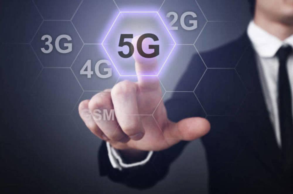 5G网络被曝存在严重漏洞 <a href=/mobile/ target=_blank class=infotextkey>手机</a>号码等信息容易泄露
