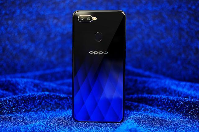 OPPO和vivo哪款手机好?近期2000左右的OV热门手机推荐