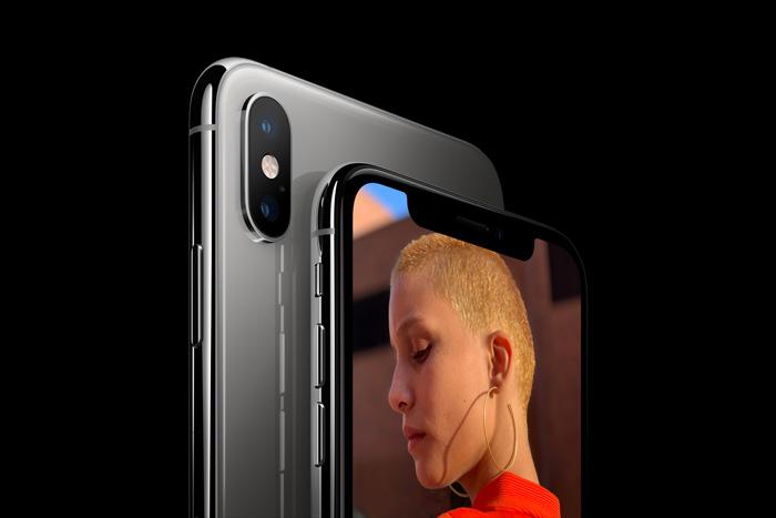"""2019年iPhone将新增""""绿色""""选项 三款手机售价不变"""