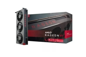 AMD Navi游戏显卡推迟发布 与7nm芯片代工分配有关