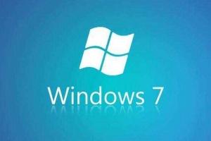 微软要对Win7下狠手了:2020年后将收取补丁费,每套25美元起