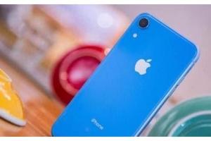 苹果iPhone XR电池只有2900毫安,为什么是iPhone史上续航最好的手机