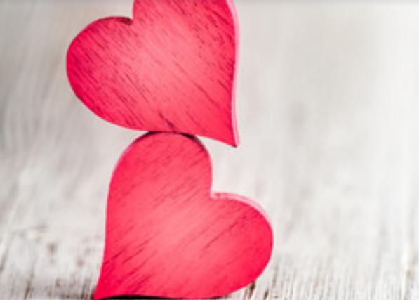 2019情人节一个人QQ签名 一个人的情人节伤感说说句子