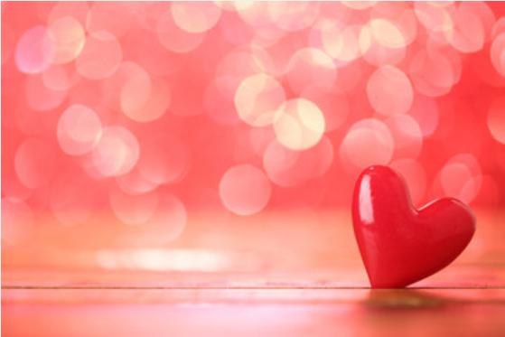 2019情人节一个人qq签名 一个人的情人节伤感说说