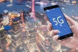 全球手机品牌5G手机发布时间汇总,想换5G手机就靠它了