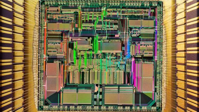 台式电脑CPU怎么看好坏 CPU天梯图2019年2月最新版