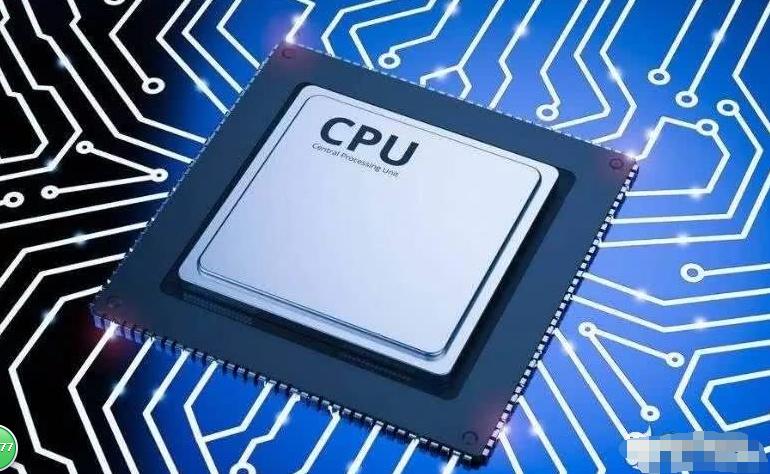 台式电脑CPU怎么看好坏?台式电脑处理器好坏从这几个方面判断