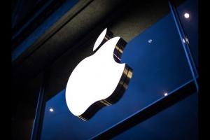 苹果今年首款新iPhone最快2月底发布:顶配售价12799元