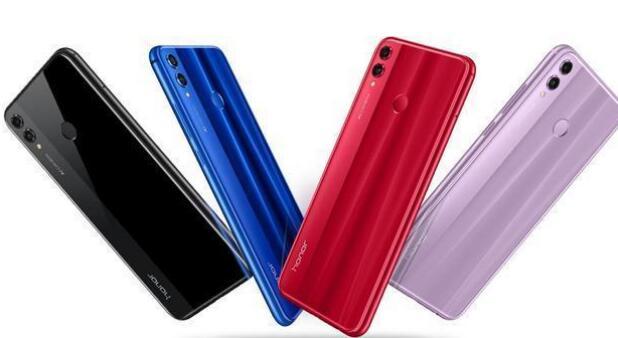 华为千元手机哪款好?华为最值得购买的千元手机推荐