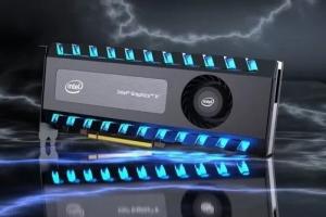 Intel独显2020年发布 矿卡繁荣不再 图灵显卡即将大卖