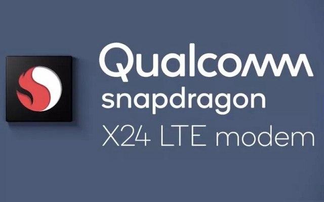 高通骁龙855手机支持5G网络吗?1.jpg