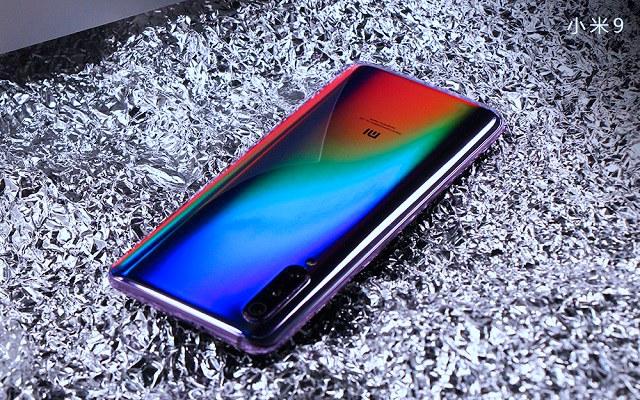 小米9是5G手机吗 高通骁龙855支持5G网络吗?