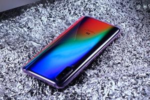 骁龙855手机支持5G网络吗?小米9是5G手机吗,支不支持5G网络?