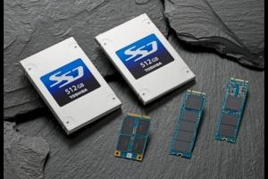SSD固态硬盘使用的五个误区,这些你都知道吗?