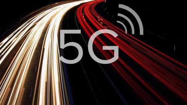 巨头开战5G手机:华为最快、苹果最冷、高通最全