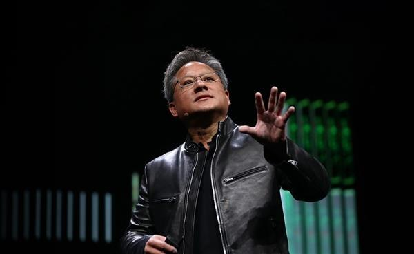 NVIDIA真香警告 铭瑄两大系列GTX1660Ti显卡同步首发