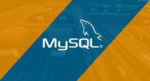 Mysql数据库使用from与join两表查询的方法区别总结