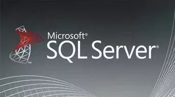Sql Server数据库类似正则表达式的字符处理问题