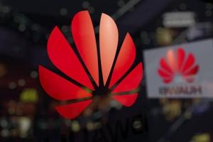 华为全球发货4万5G基站 已签超30份5G商用合同