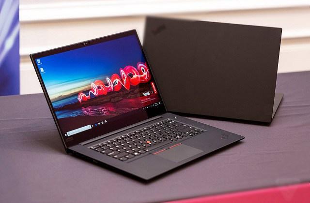 笔记本光驱怎么改装硬盘?笔记本电脑光驱换硬盘托架安装使用教程