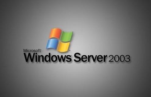 windows服务器下注册服务的命令小结的相关资料