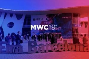 MWC2019值得关注的智能手机新品盘点 MWC2019发布的新手机有哪些?