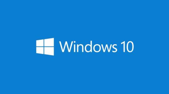 Win10系统开机时怎么跳过锁屏画面直接显示密码框登录界面