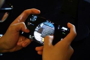 iQOO手机跑分多少?iQOO Monster安兔兔跑分手机性能测试