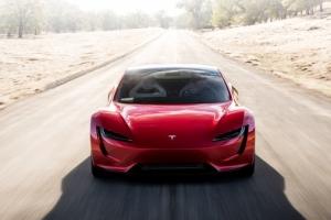 特斯拉推送HW3相关软件 为车辆带来全自动驾驶体验