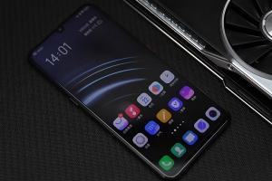 iQOO手机支持5G网络吗?iQOO手机支持双电信卡使用