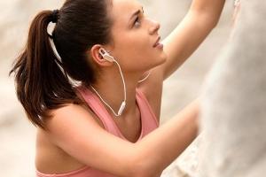 小米在印度新推出运动蓝牙耳机 配备多种功能硅胶耳塞