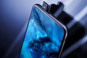 2019年3月新手机发布时间盘点:vivo、华为新一轮的新机来袭