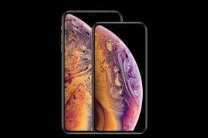 """苹果iPhone XI新功能爆料:将配备""""水下模式""""+三摄像头"""