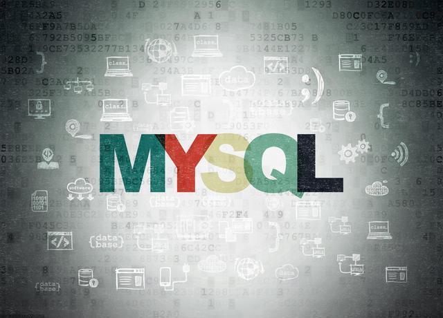 Mysql数据库乱码出现的各个阶段以及对应方法