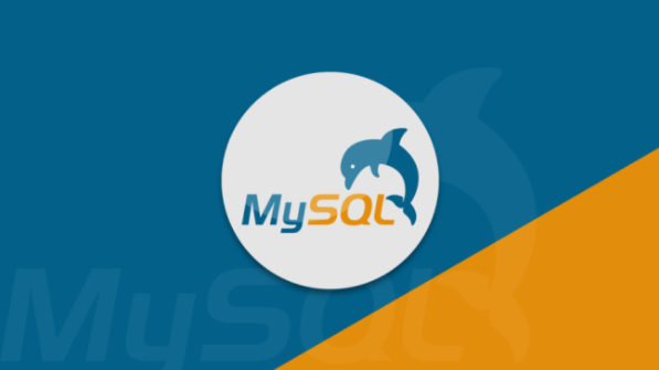 Mysql数据库的max_allowed_packet设定方法