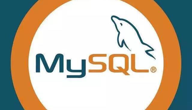 Mysql数据库创建存储过程实现往数据表中新增字段的方法